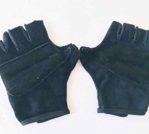 guante-pesas-2