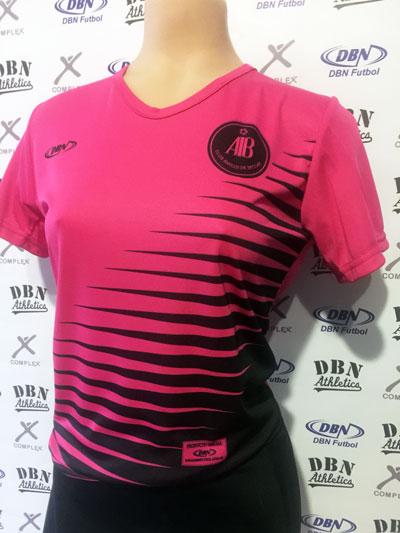6b2e03a540035 Diseñador de camisetas Femeninas moviles